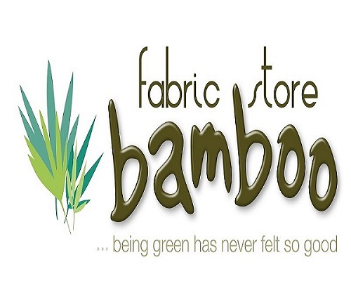 Motivated Vendor! Online Bamboo Fabric Store