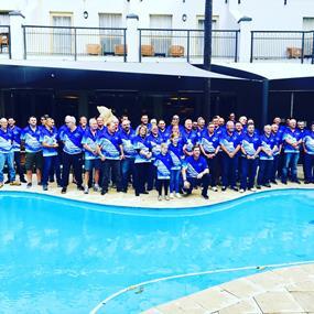 huge-opportunity-established-mobile-pool-franchise-sutherland-shire-sydney-2