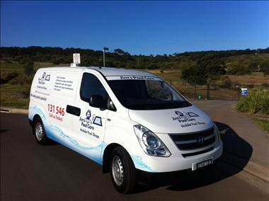 new-established-mobile-pool-franchise-sutherland-shire-sydney-opportunity-6
