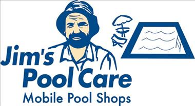 Love to work outside? Established Mobile Pool Franchise l West Lakes & Adelaide