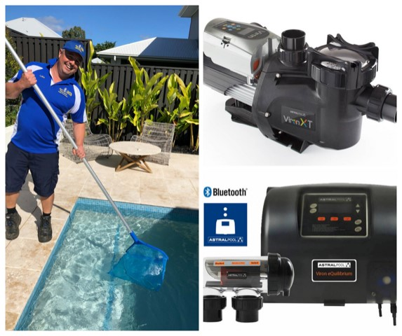 new-established-mobile-pool-franchise-perth-northern-suburbs-opportunity-7