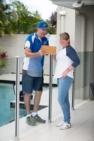 new-established-mobile-pool-franchise-sutherland-shire-sydney-opportunity-9