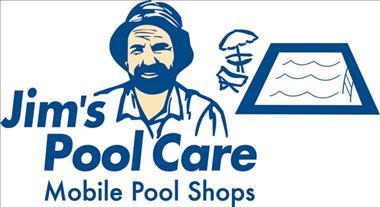 new-established-mobile-pool-franchise-sutherland-shire-sydney-opportunity-5