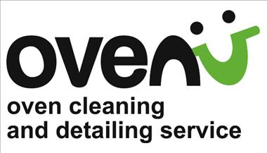 Ovenu, Oven cleaning service. Van based with maximum profit & minimum overheads.