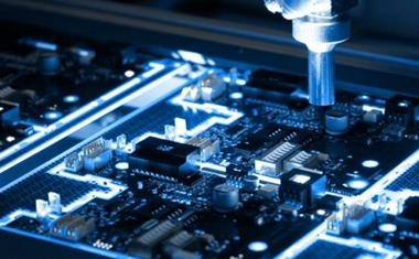 ELECTRONICS  - MANUFACTURING & ASSEMBLY