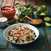 SYDNEY CBD - Elizabeth St | Mad Mex Fresh Mexican Grill