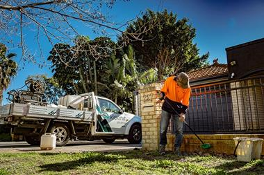 Tradies looking to become a business owner? | South Perth & Mandurah available