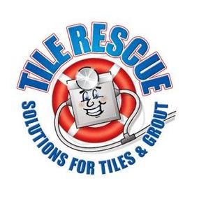 Tile Rescue - Tile and Grout Maintenance Experts -  Build Your Own Dream!
