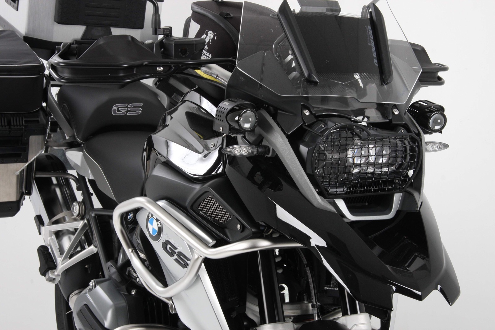 Online Motorcycle Accessories Business for Sale $299,000 + SAV