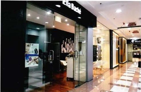 Ella Baché Salon for Sale - Broadway | Australia's Largest Beauty Network