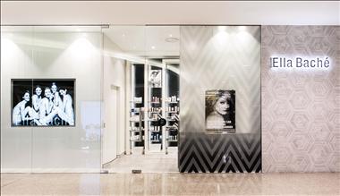Ella Baché Salon for Sale - Bondi Junction | Australia's Largest Beauty Network