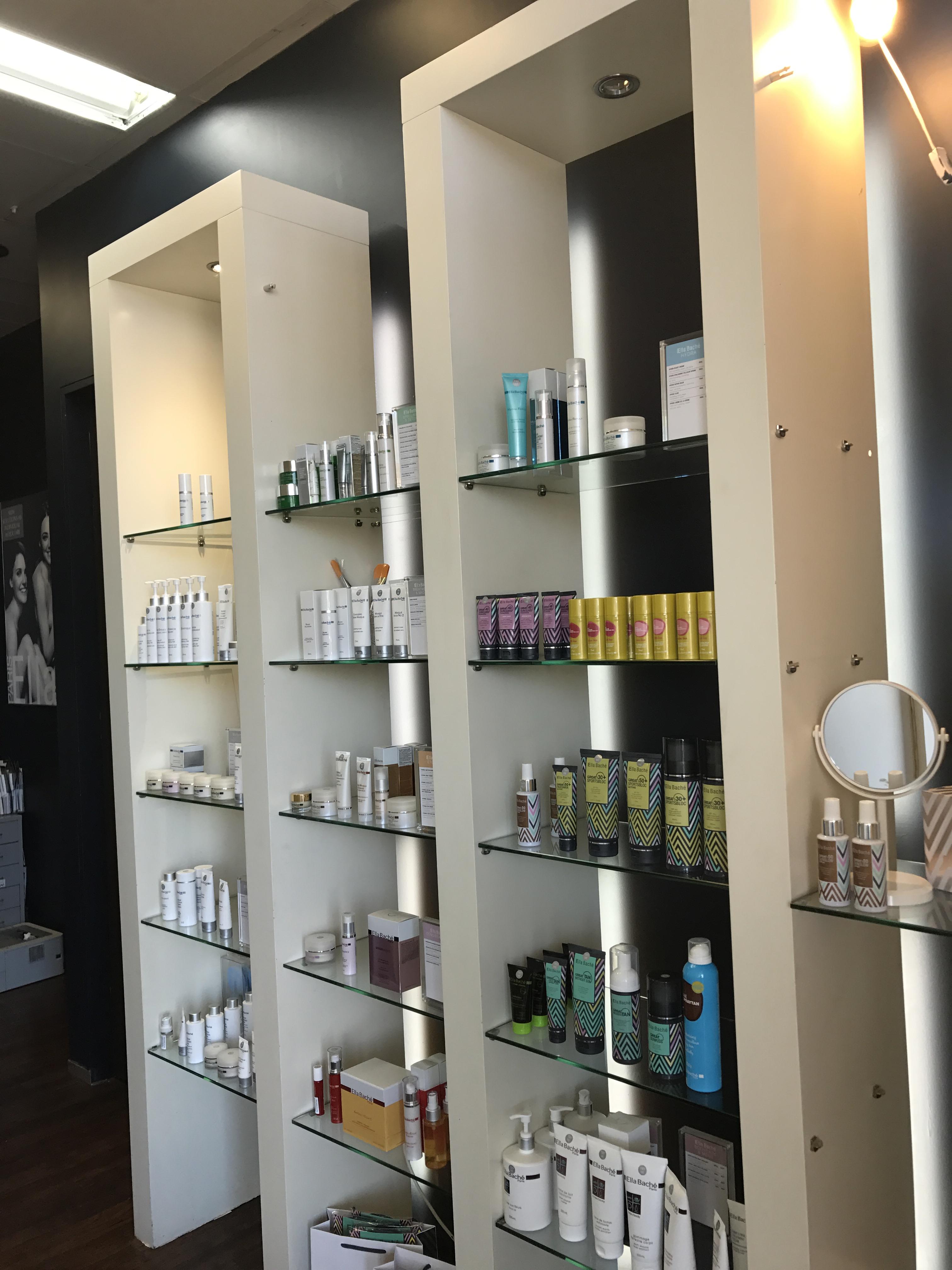Ella Baché Salon for Sale - Cairns QLD | Australia's Largest Beauty Network