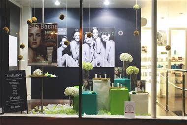 Ella Baché Salon for Sale - Bairnsdale VIC   Australia's Largest Beauty Network