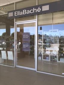 Ella Baché Beauty Salon for Sale - Newmarket | Australia's largest Salon Network