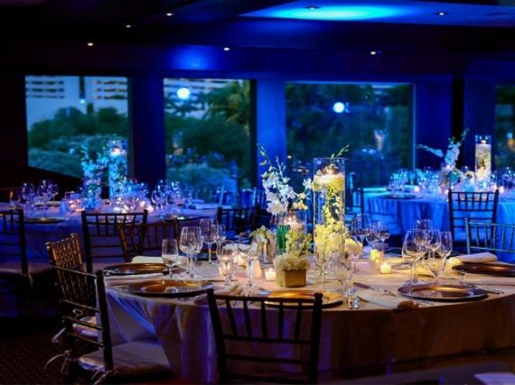 ICONIC FUNCTIONS/EVENTS VENUE - TOORAK For Sale