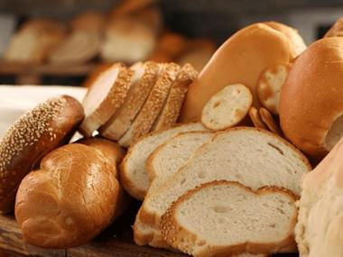 hot-bread-bakery-490-000-13848-2