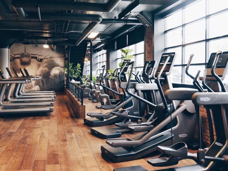 gym-249-000-14329-1