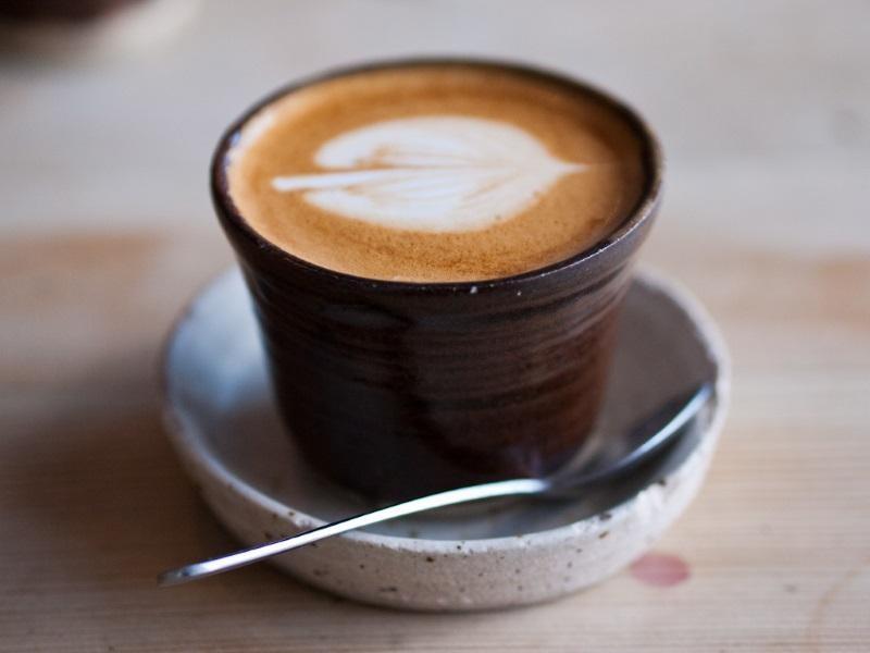 CAFE / RESTAURANT $288,000 (14181)