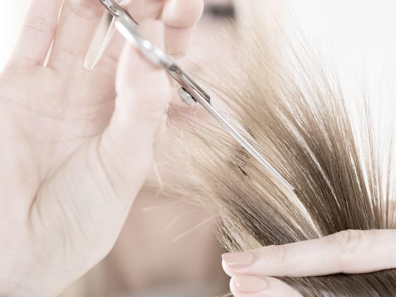 HAIR DRESSING SALON $39,000 (14129)