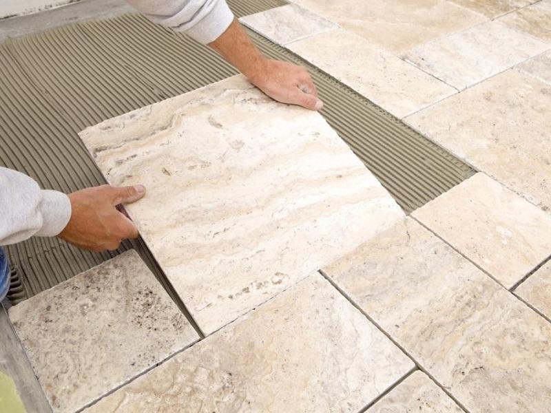 tiling-business-159-000-14340-4