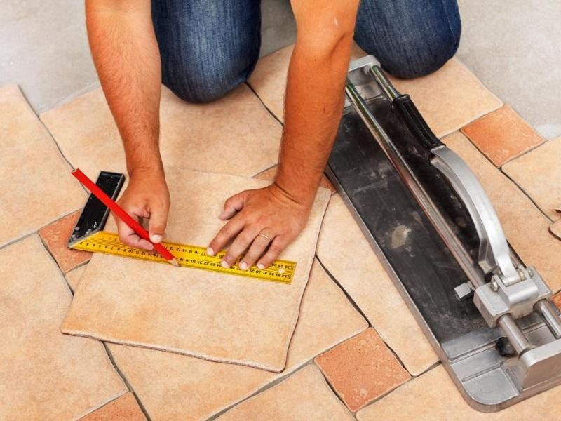 tiling-business-159-000-14340-1