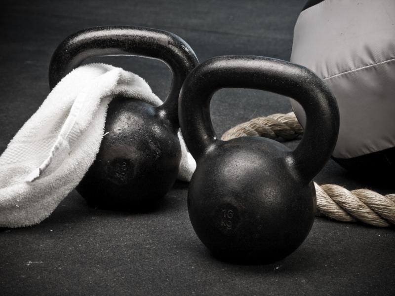 gym-249-000-14329-4