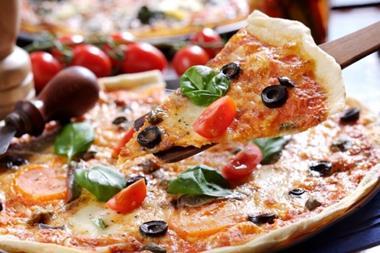 pizza-take-away-438-000-8317-0
