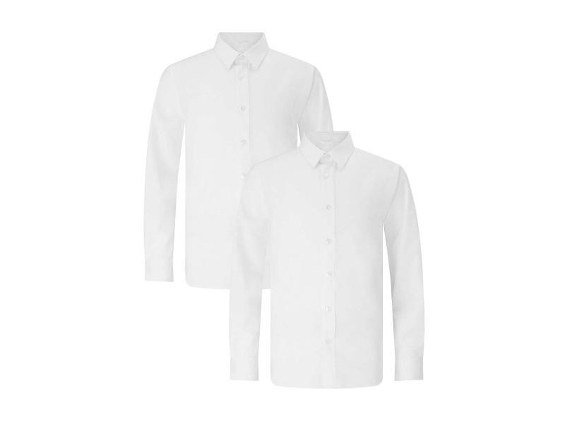 CLOTHING MANUFACTURING / DISTRIBUTION $219,000 (14275)