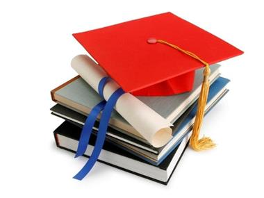 INTERNATIONAL SECONDARY SCHOOL EDUCATION BUSINESS $1,250,000 (13557)
