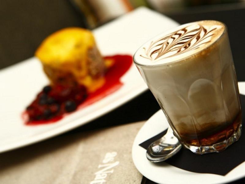UNDER OFFER - CAFE $399,000 (13157)