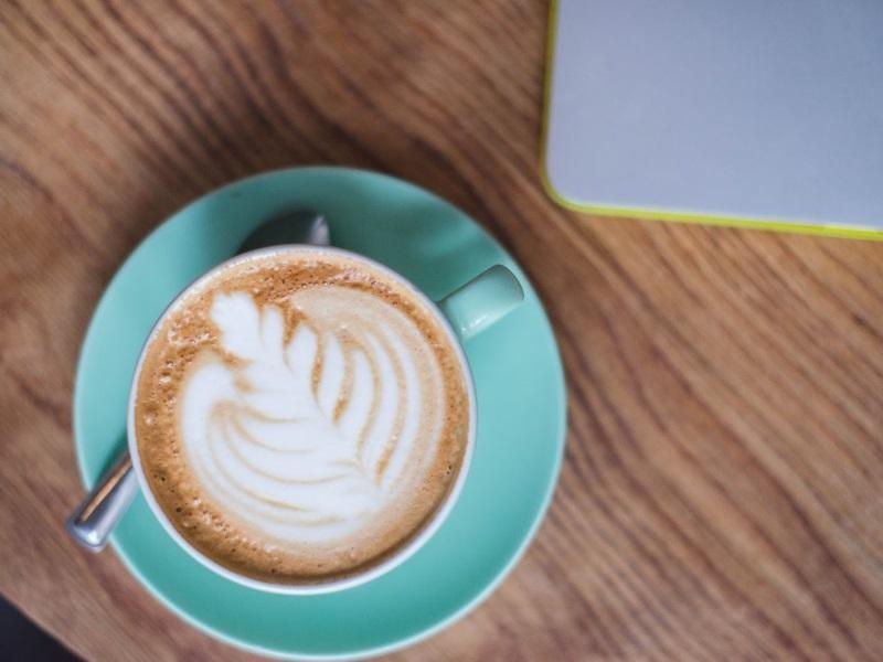 CAFE / SANDWICH BAR $35,000 (14176)
