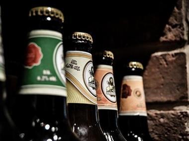 bottle-shop-bar-130-000-13509-3