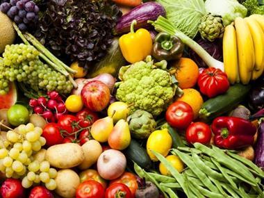 BOUTIQUE FOOD & VEG -$290,000 (13001)