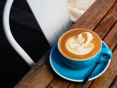 CAFE - $139,000 (13663)