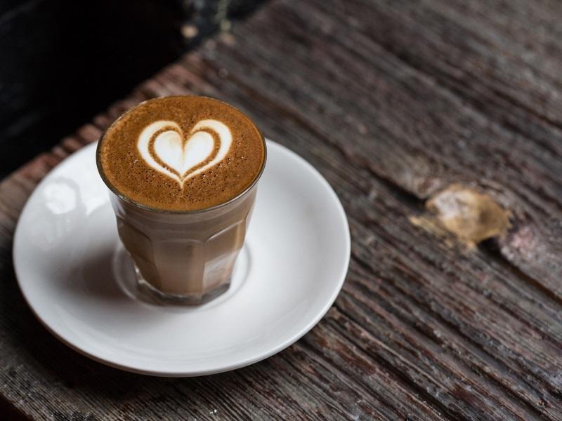 coffee-lounge-260-000-14177-5