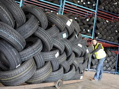 tyre-wholesale-distribution-2-500-000-12895-1