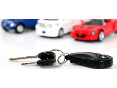 CAR DETAILING BUSINESS $110,000 (13294)