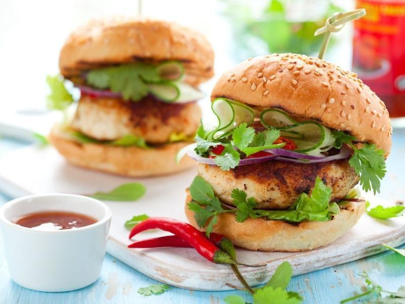 burger-bar-59-000-14180-0