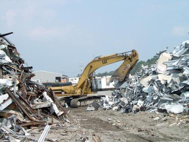 scrap-metal-recycling-business-4-300-000-13958-1