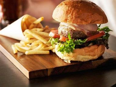 burger-bar-649-000-12856-0