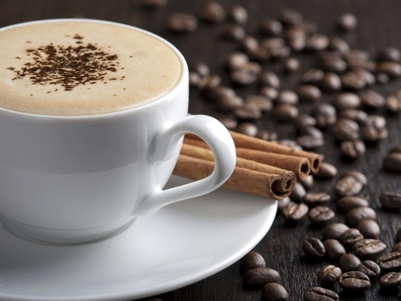 CAFE $230,000 (13402)