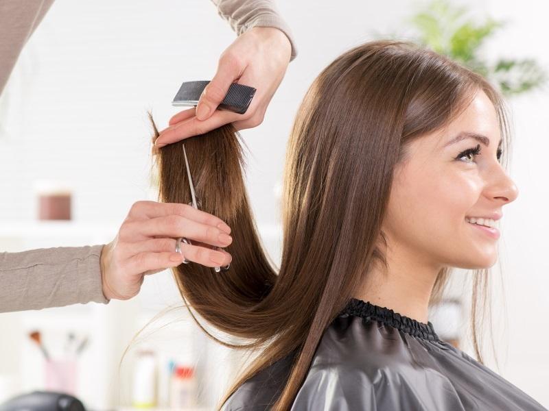 HAIR DRESSING SALON $59,000 (14138)