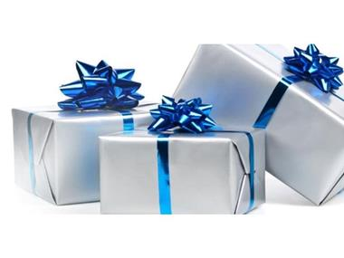GIFTS & CARDS FRANCHISE BUSINESS $75,000 (13346)