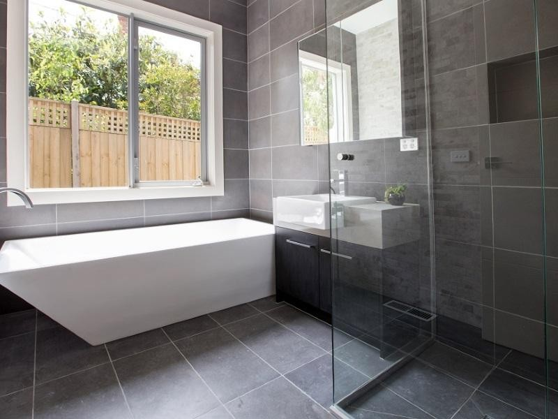 TILING BUSINESS - $159,000 (14340)