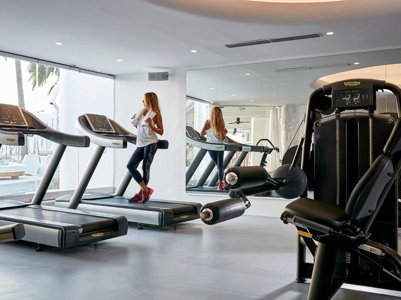 gym-249-000-14329-0