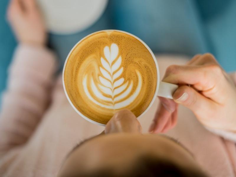 CAFE $239,000 (14525)