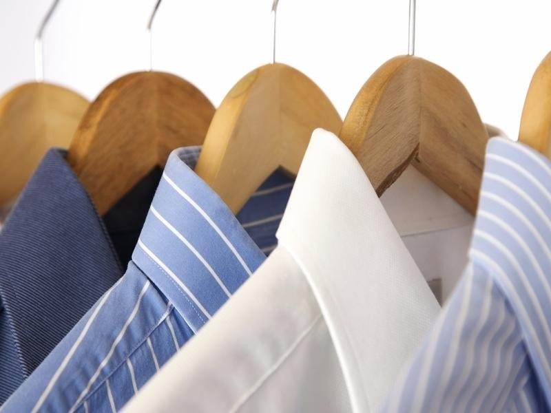COMMERCIAL LAUNDRY - ASSETS ONLY $188,000 (14348)