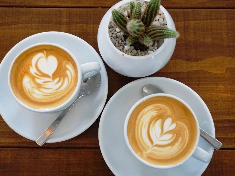 CAFE $1,190,000 (14112)