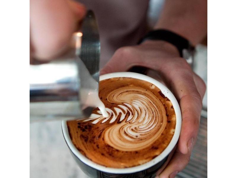CAFE $439,000 (13940)
