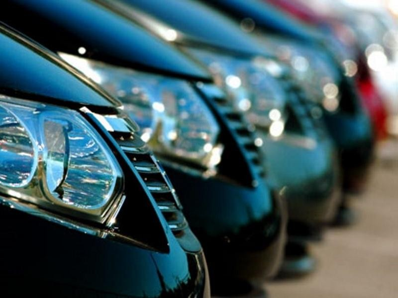AUTO ELECTRICAL BUSINESS $249,000 (14187)